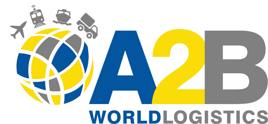 A2B World Logistics